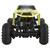 Монстр-трак ECX Temper (ECX00012T1/ECX00012T2) 1:24 16.5 см
