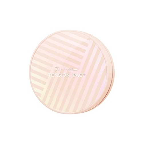 Missha The Original Tension Pact BB кушон Perfect Cover SPF37 14 гр