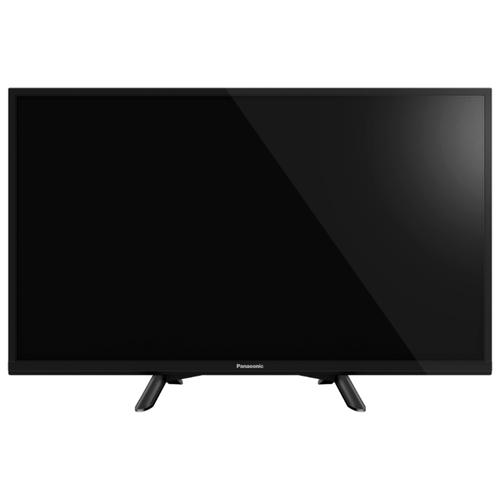 Телевизор Panasonic TX-32FSR500 черныйТелевизоры<br>