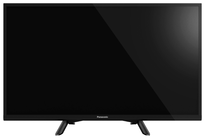Телевизор Panasonic TX-32FSR500