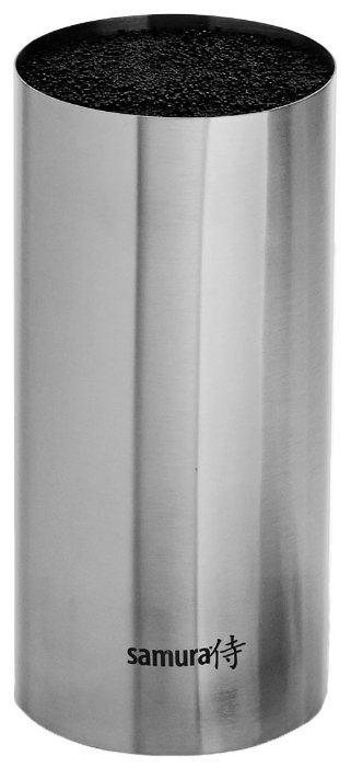 Подставка для ножей Samura KBA-100/K