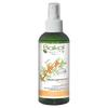 Baikal Herbals Масло для волос питательное для сухих и окрашенных волос