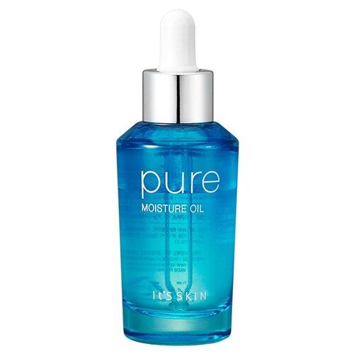 It'S SKIN Pure Moisture Oil Увлажняющее масло для лица 30 мл