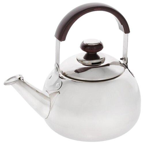 MAYER & BOCH Чайник 2523 3 л mayer boch чайник электрический 1 8л 1500вт zm 10967
