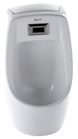 Писсуар подвесной Laguraty Sensor ZT-560