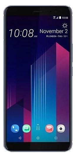 HTC U11 Plus 64GB