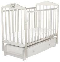 Кроватка SWEET BABY Eligio