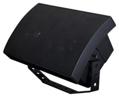 Megavox Акустическая система Megavox WS-H5