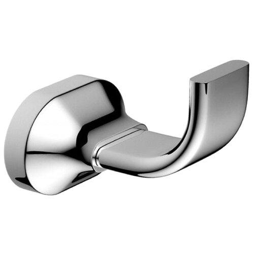 Крючок Art & MAX AM-E-4086 хром