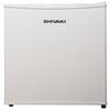 Холодильник Shivaki SDR-054W