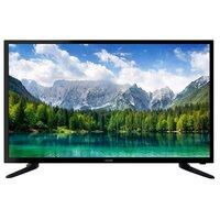 Телевизор STARWIND SW-LED39R401BT2S
