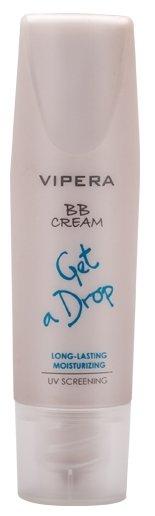 Vipera Cosmetics Get a Drop BB крем 35 мл , 35 мл