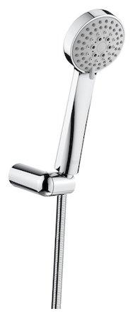 Ручной душ Roca Stella 5B1303C00