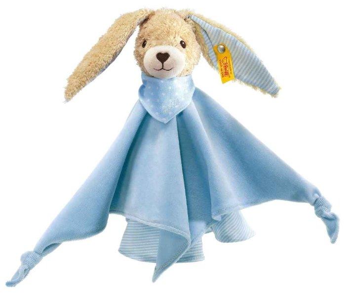 Комфортер Steiff Hoppel Rabbit