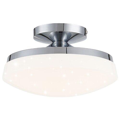 Светильник Citilux Тамбо CL716011Wz, D: 22 см, E27
