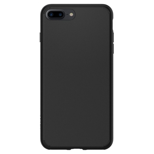 premium selection 5fc67 cf1cc Чехол Spigen SGP-043CS21451 для Apple iPhone 7 Plus/iPhone 8 Plus