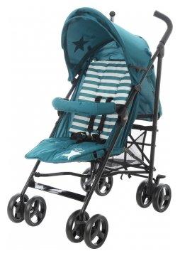 Прогулочная коляска CAM Flip