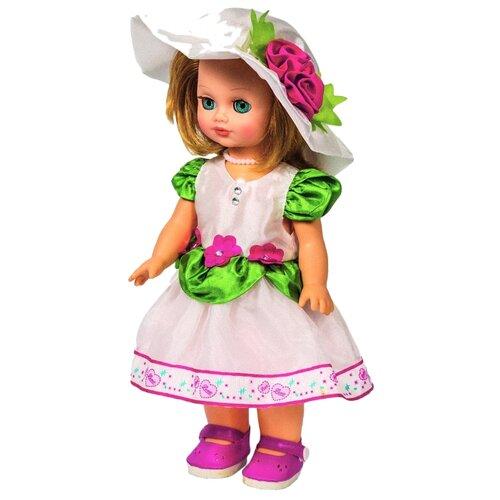 Интерактивная кукла Весна Элла 16, 35 см, В945/о