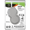 Гибридный диск Seagate ST500LX025