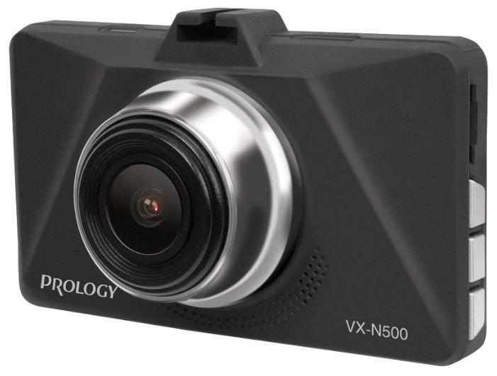 Видеорегистратор Prology VX-N500