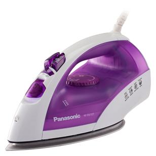 Panasonic NI-E610TVTW