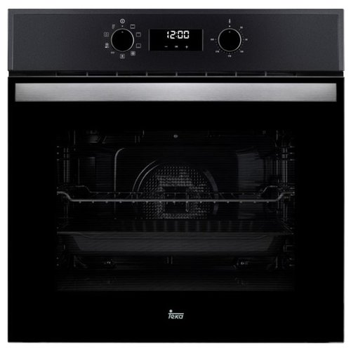 Духовой шкаф TEKA WISH Easy HBB 720 BLACK (41560200)