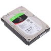 Жесткий диск Seagate ST4000VN008
