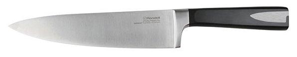 Rondell Нож поварской Cascara 20 см