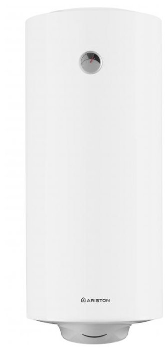 Накопительный электрический водонагреватель Ariston ABS PRO
