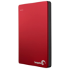 Внешний HDD Seagate Backup Plus Slim Portable Drive 1 ТБ