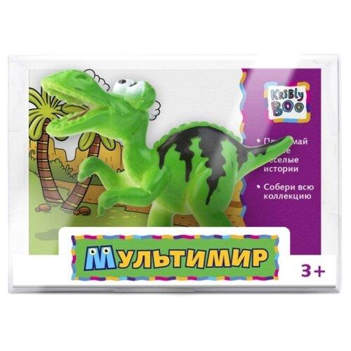 Kribly Boo МультиМир Динозавр 67433 boo cow