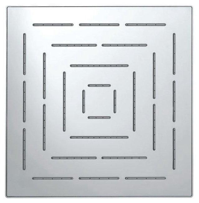 Верхний душ Jaquar OHS-CHR-1639