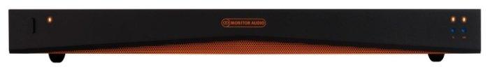 Усилитель мощности Monitor Audio IA200-2C