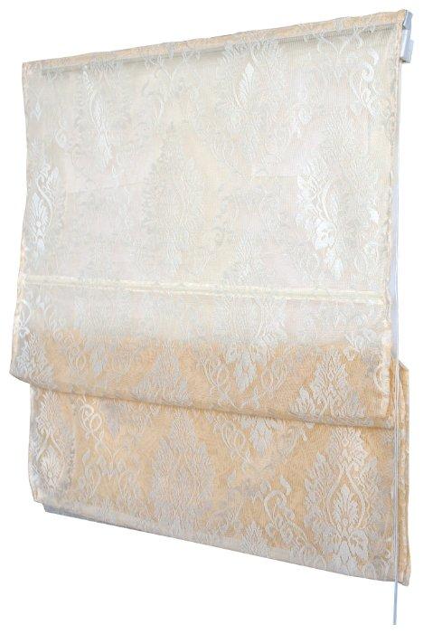 Римская штора Уют 5210 Тампере