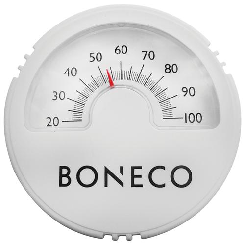 Гигрометр Boneco A7057 белый