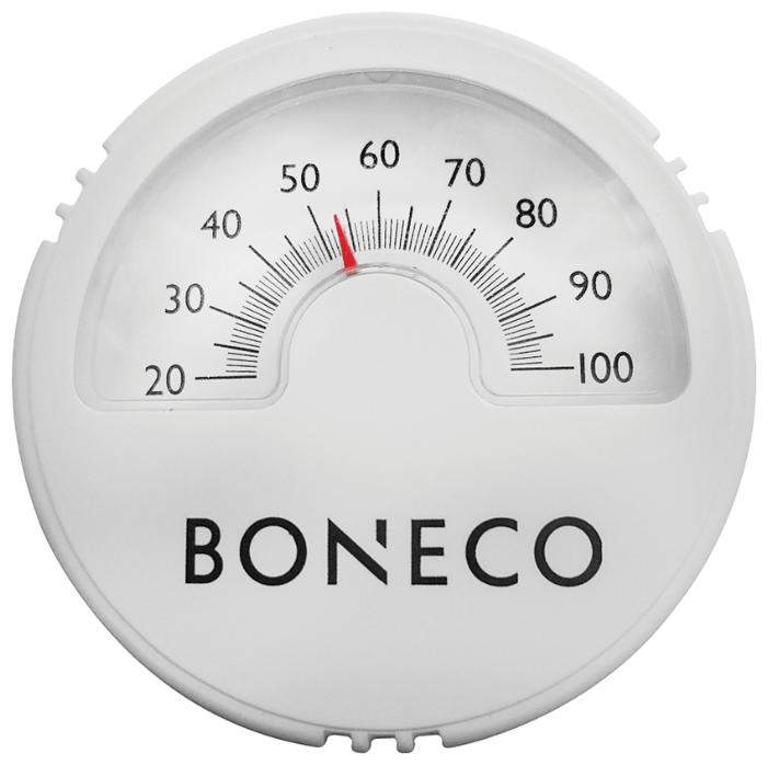 Гигрометр Boneco A7057