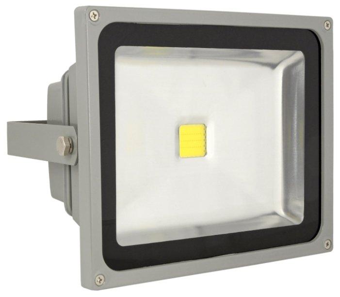 Прожектор светодиодный 50 Вт De Fran FL-50 LED Modul (4000K)