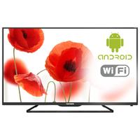 ЖК телевизор Telefunken TF-LED65S37T2SU