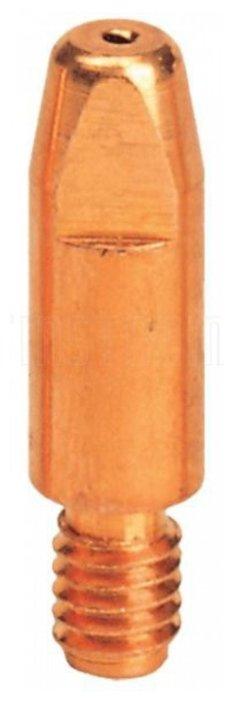 Электроды для контактной сварки Fubag F140.0022 1.6мм