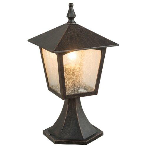 Globo Lighting Светильник уличный Piero 31557Уличное освещение<br>