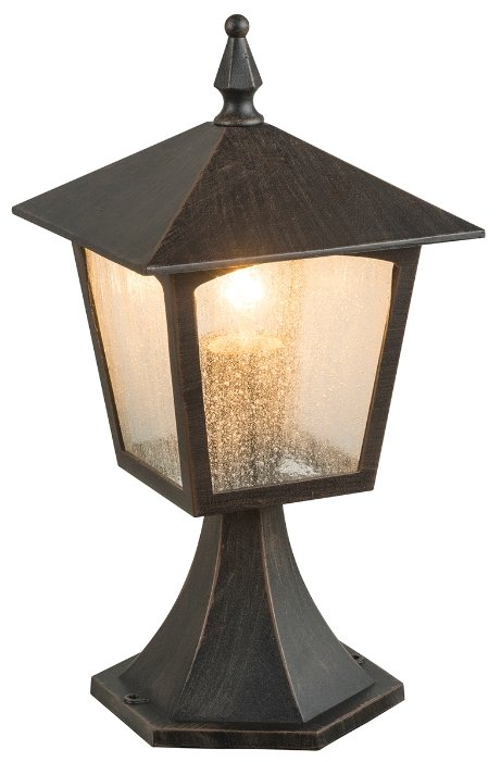 Globo Lighting Светильник уличный Piero 31557