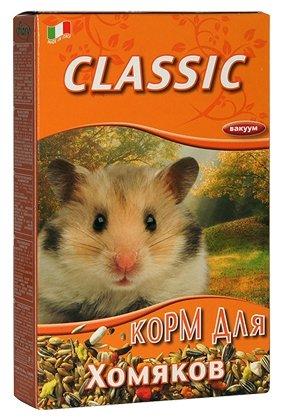 VERSELE-LAGA корм для хорьков Crispy Pellets Ferrets гранулированный 3 кг
