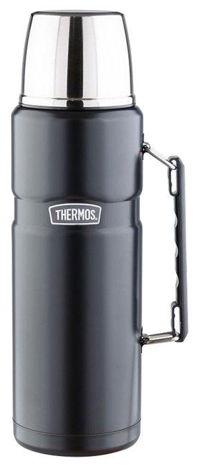 Классический термос Thermos SK-2020 (2 л)