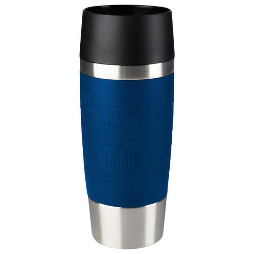 цена на Термокружка EMSA Travel Mug (0,36 л) синий