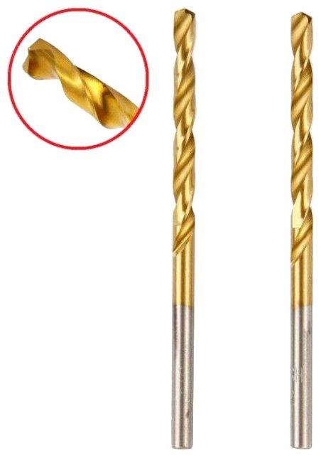 Hammer 202-109 DR MT