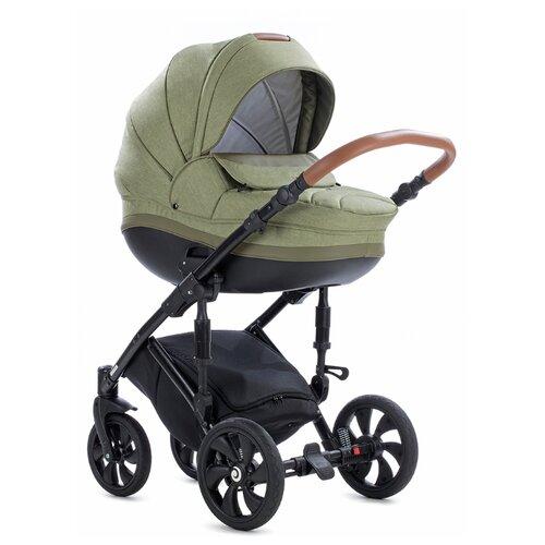 цена на Универсальная коляска Tutis Mimi Style (3 в 1) 326