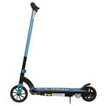 Электросамокат CARCAM E-Scooter-100W
