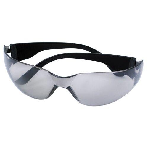 Очки Archimedes 91864/91865/91866 затемненный очки защитные archimedes 91865