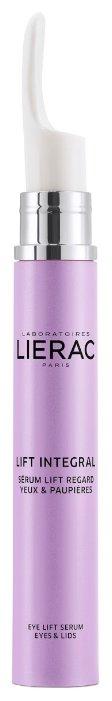 Lierac Сыворотка Lierac Lift Integral для