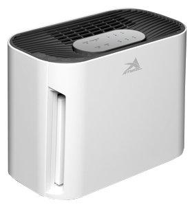Очиститель воздуха АТМОС Вент 1400